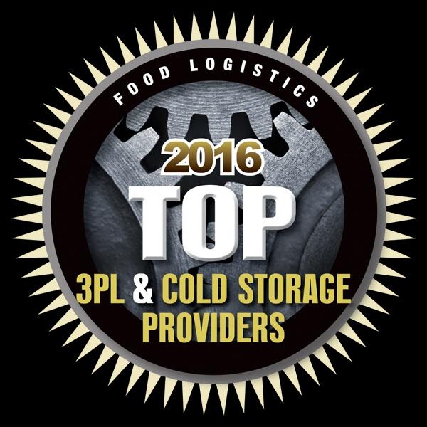 2016-Food-Logistics-Top-3PL-Cold-Providers.jpg