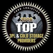 2016-Food-Logistics-Top-3PL-Cold-Providers.jpg