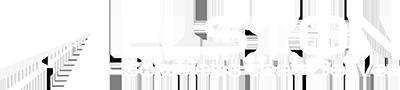 Elston Logo White.png