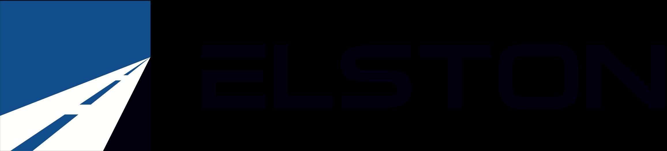 Elston Logo.png