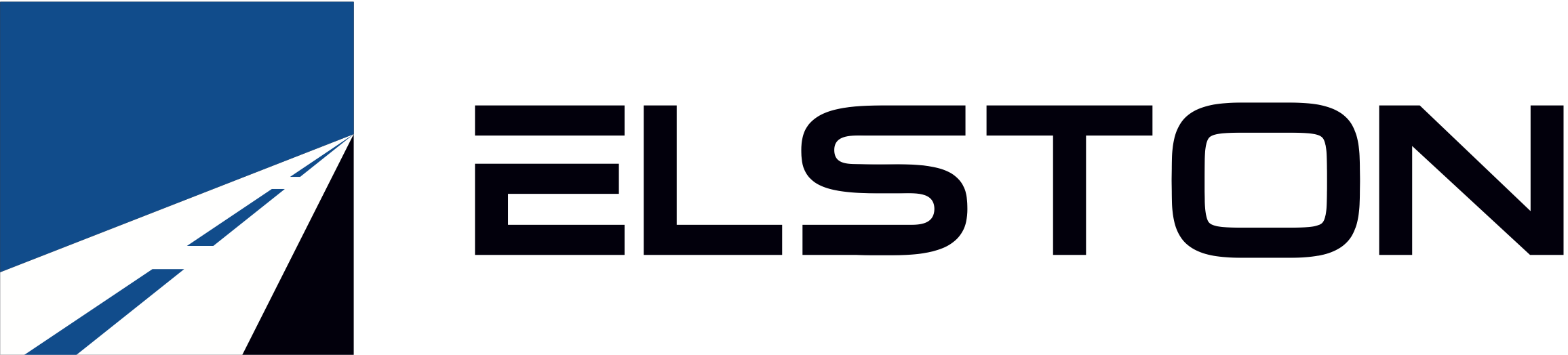 Elston Logo.png