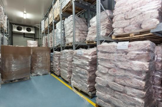 Meat in Cold Storage-696372-edited.jpg