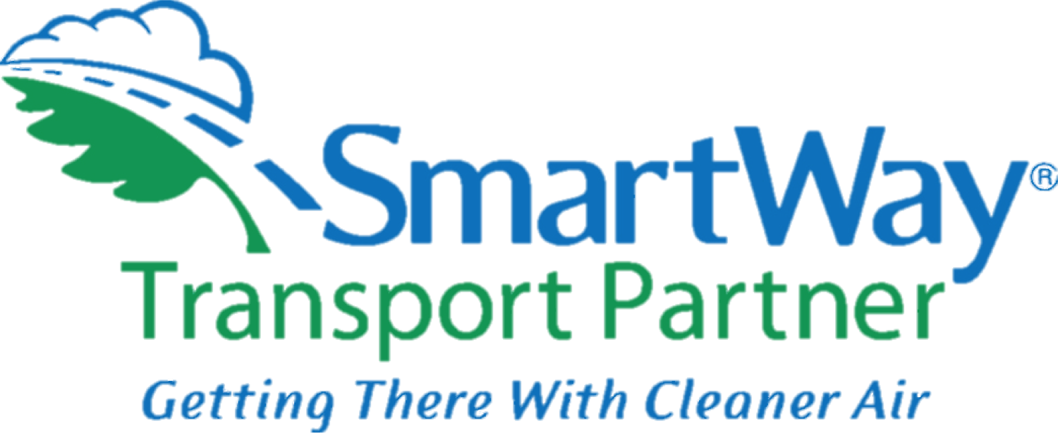 SmartWay Color Logo for Elston Site.png
