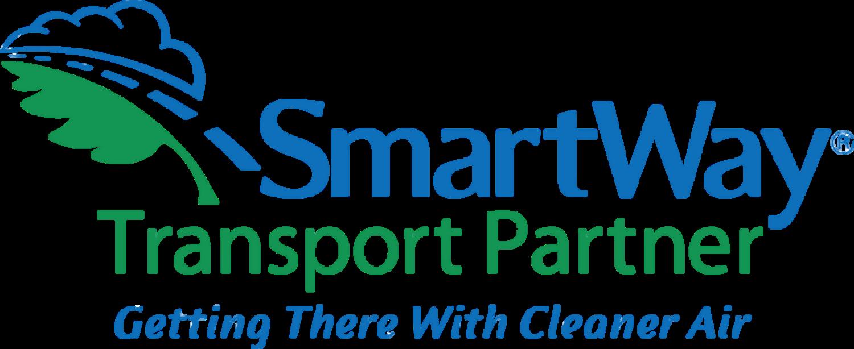 SmartWay Color Logo for Elston Site.png
