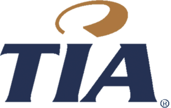 TIA Color Logo for Elston Site.png
