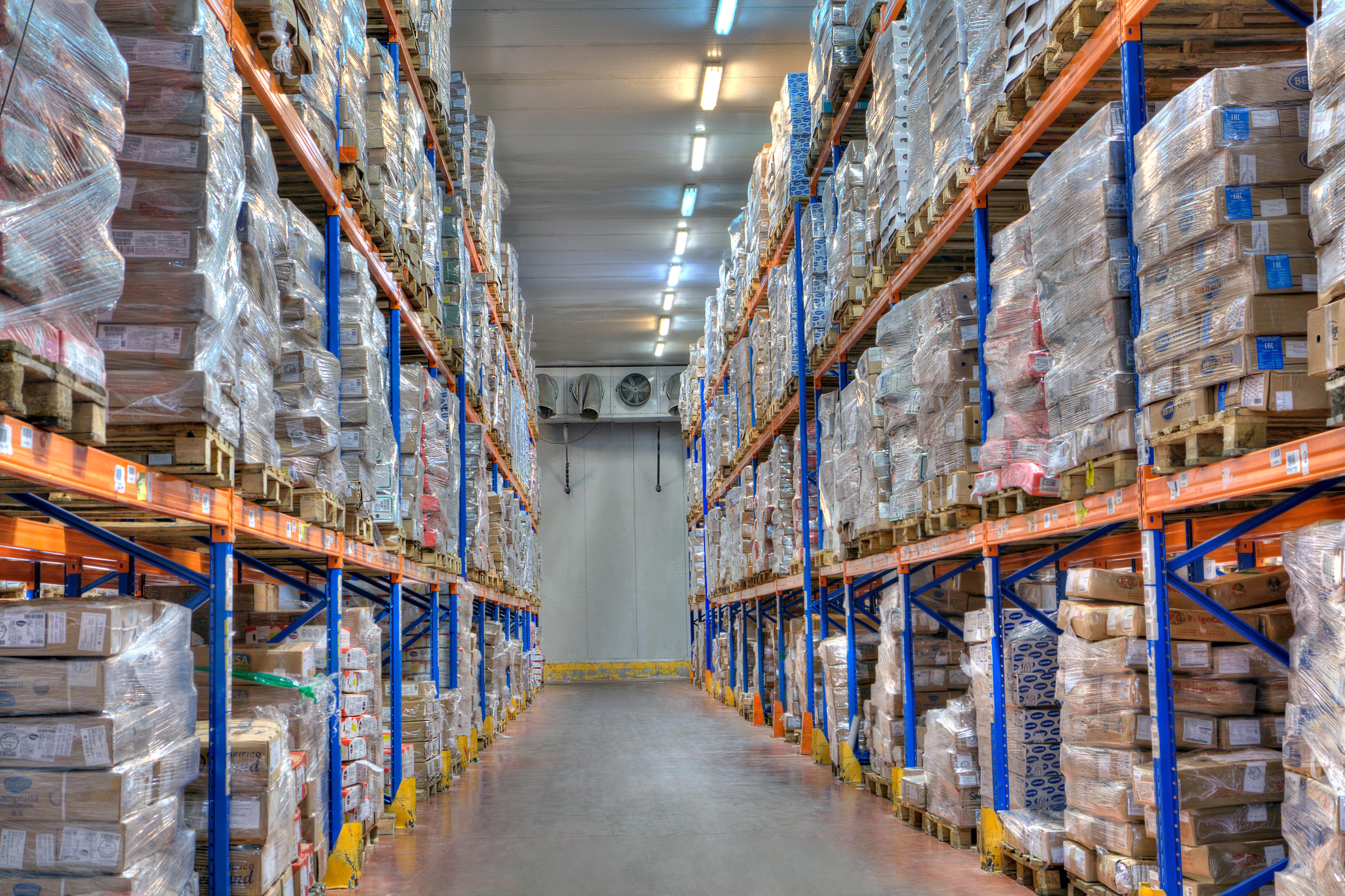 Temp-Controlled Warehouse.jpg