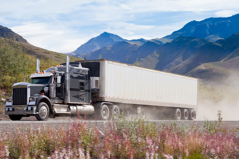 Truck in Mountains 1.jpg