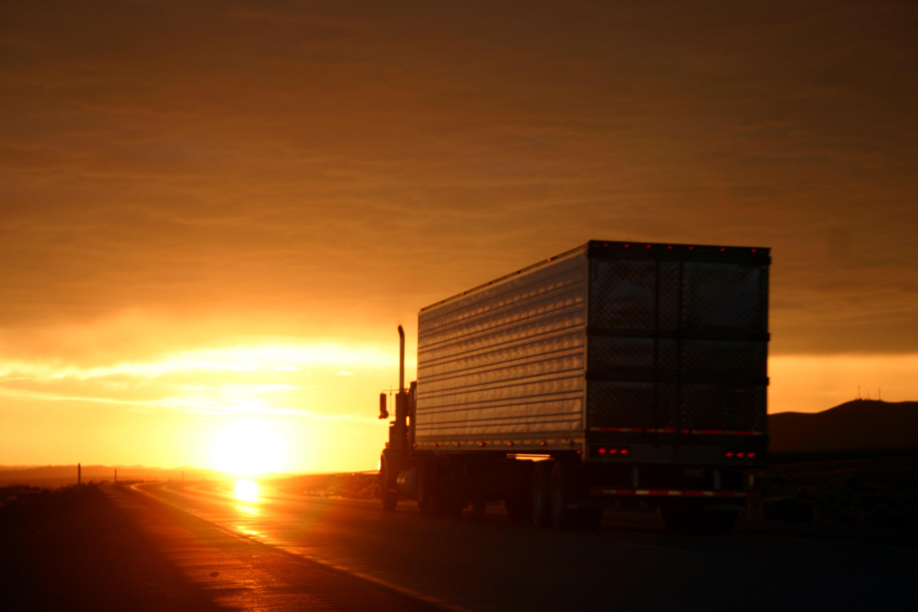 bigstock-Truck-Sunset-1238291.jpg